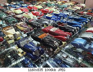 Нажмите на изображение для увеличения Название: Bugatti 57С Voll&Ruhrbeck (10) Lux.jpg Просмотров: 5 Размер:1,005.6 Кб ID:1204399