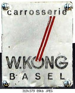 Нажмите на изображение для увеличения Название: walter koeng carosserie logo.jpg Просмотров: 0 Размер:89.4 Кб ID:1204528