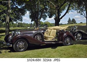 Нажмите на изображение для увеличения Название: Kong_Mercedes-Benz_540K_Cabriolet_1939_08.jpg Просмотров: 0 Размер:320.6 Кб ID:1204529