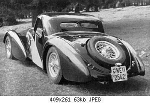 Нажмите на изображение для увеличения Название: Bugatti 57.383_Walter Köng.jpg Просмотров: 1 Размер:63.1 Кб ID:1204532