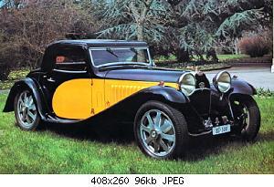 Нажмите на изображение для увеличения Название: Bugatti 55.216_Walter Köng.jpg Просмотров: 0 Размер:95.7 Кб ID:1204533