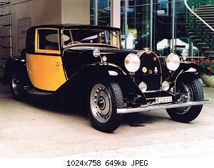 Нажмите на изображение для увеличения Название: Bugatti 46.170_Walter Köng_2.jpg Просмотров: 0 Размер:649.3 Кб ID:1204535