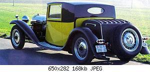Нажмите на изображение для увеличения Название: Bugatti 46.170_Walter Köng_3.jpg Просмотров: 1 Размер:168.4 Кб ID:1204536