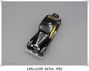Нажмите на изображение для увеличения Название: Bugatti 46.170 Walter Kong (4) Lux.JPG Просмотров: 0 Размер:847.0 Кб ID:1204540