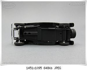Нажмите на изображение для увеличения Название: Bugatti 46.170 Walter Kong (9) Lux.JPG Просмотров: 0 Размер:647.7 Кб ID:1204545