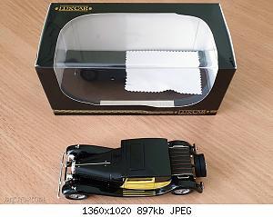Нажмите на изображение для увеличения Название: Bugatti 46.170.JPG Просмотров: 1 Размер:897.4 Кб ID:1204546