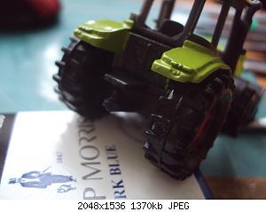 Нажмите на изображение для увеличения Название: DSC06885.JPG Просмотров: 4 Размер:300.5 Кб ID:1141432