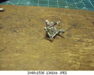 Нажмите на изображение для увеличения Название: DSC06888.JPG Просмотров: 2 Размер:393.3 Кб ID:1141435