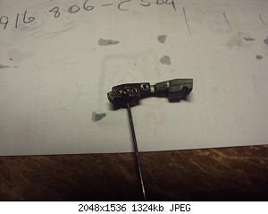 Нажмите на изображение для увеличения Название: DSC06876.JPG Просмотров: 0 Размер:315.5 Кб ID:1141768