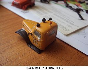 Нажмите на изображение для увеличения Название: DSC06926.JPG Просмотров: 12 Размер:378.8 Кб ID:1141856