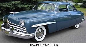 Нажмите на изображение для увеличения Название: Coupe 1.jpg Просмотров: 2 Размер:79.3 Кб ID:1072928