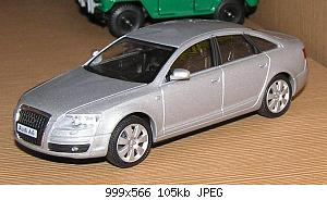 2008_1/audi_a6_cararama_photo_vazik.jpg