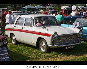 1961-69 Austin A60 Cambridge 20140827-2.jpg