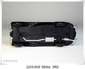 Нажмите на изображение для увеличения Название: BMW 327 (9) UH.jpg Просмотров: 3 Размер:560.4 Кб ID:1133285