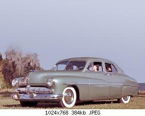 Нажмите на изображение для увеличения Название: Sedan.jpeg Просмотров: 3 Размер:384.0 Кб ID:1072639