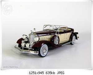 Нажмите на изображение для увеличения Название: Chrysler Imperial LeBaron (1) IA.jpg Просмотров: 9 Размер:634.9 Кб ID:1140001
