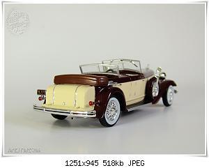 Нажмите на изображение для увеличения Название: Chrysler Imperial LeBaron (2) IA.jpg Просмотров: 5 Размер:517.8 Кб ID:1140002