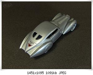 Нажмите на изображение для увеличения Название: Delage D8 Pourtout (5) Ixo.JPG Просмотров: 1 Размер:1.07 Мб ID:1144786