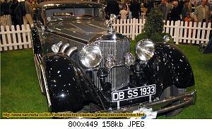 Нажмите на изображение для увеличения Название: Mercedes-Benz SS-33_1.jpg Просмотров: 1 Размер:157.7 Кб ID:1153098