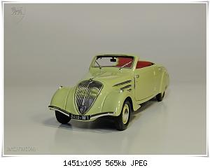 Нажмите на изображение для увеличения Название: Peugeot-402 eclipse (1) Nor.JPG Просмотров: 6 Размер:565.1 Кб ID:1158297