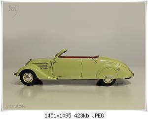 Нажмите на изображение для увеличения Название: Peugeot-402 eclipse (3) Nor.JPG Просмотров: 3 Размер:422.8 Кб ID:1158299