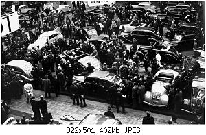 Нажмите на изображение для увеличения Название: Peugeot_402 автосалон.jpg Просмотров: 2 Размер:402.4 Кб ID:1158304