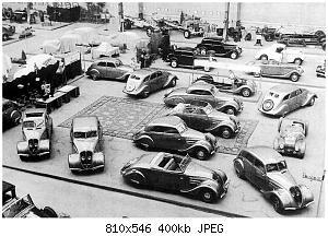 Нажмите на изображение для увеличения Название: Peugeot_402 автосалон1.jpg Просмотров: 2 Размер:399.7 Кб ID:1158305