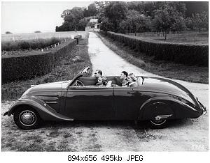 Нажмите на изображение для увеличения Название: Peugeot-402 eclipse (2).jpg Просмотров: 4 Размер:495.2 Кб ID:1158315