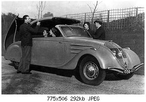 Нажмите на изображение для увеличения Название: Peugeot-402 eclipse (4).jpg Просмотров: 3 Размер:292.4 Кб ID:1158317