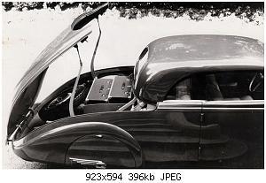 Нажмите на изображение для увеличения Название: Peugeot-402 eclipse (5).jpg Просмотров: 2 Размер:396.2 Кб ID:1158318