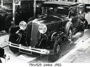Нажмите на изображение для увеличения Название: Renault Reinastella-1932_1.jpg Просмотров: 2 Размер:143.6 Кб ID:1158875