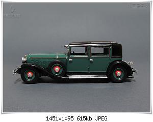 Нажмите на изображение для увеличения Название: Renault Reinastella (3) Nor.JPG Просмотров: 4 Размер:614.9 Кб ID:1158882