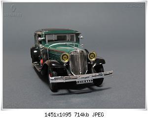 Нажмите на изображение для увеличения Название: Renault Reinastella (5) Nor.JPG Просмотров: 3 Размер:714.0 Кб ID:1158884