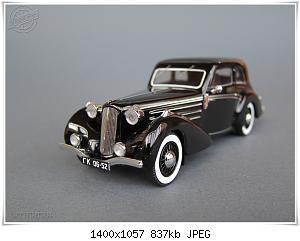 Нажмите на изображение для увеличения Название: Studebaker (6) Dg.JPG Просмотров: 1 Размер:836.7 Кб ID:1159446