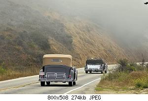 Нажмите на изображение для увеличения Название: Cadillac Fleetwood Phaeton_2.jpg Просмотров: 1 Размер:273.7 Кб ID:1168235
