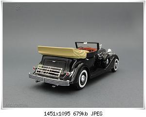 Нажмите на изображение для увеличения Название: Cadillac Fleetwood Phaeton (2) Neo.JPG Просмотров: 2 Размер:679.4 Кб ID:1168237