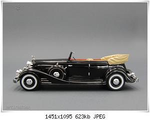 Нажмите на изображение для увеличения Название: Cadillac Fleetwood Phaeton (3) Neo.JPG Просмотров: 4 Размер:623.2 Кб ID:1168238