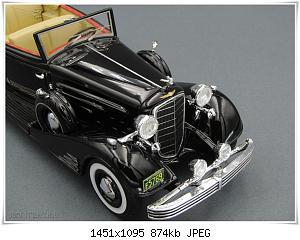 Нажмите на изображение для увеличения Название: Cadillac Fleetwood Phaeton (6) Neo.JPG Просмотров: 4 Размер:873.9 Кб ID:1168241