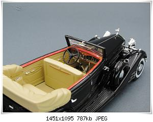 Нажмите на изображение для увеличения Название: Cadillac Fleetwood Phaeton (7) Neo.JPG Просмотров: 2 Размер:787.4 Кб ID:1168242