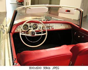 800px-Auto_Union_1000_Sp_Roadster_55PS3.JPG
