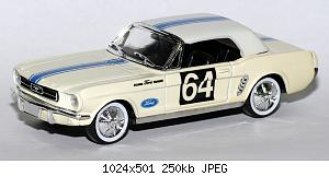 2008_2/1964_ford_mustang_solido_-_1_small.jpg
