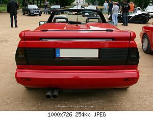 Нажмите на изображение для увеличения Название: 1983-treseraudi-quattro-roadster-62-047.jpg Просмотров: 1 Размер:254.4 Кб ID:1156827