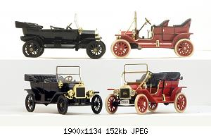 J Ford T 1909 IXO 1914 dp.jpg
