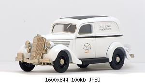 J Ford Type 48 Cities Service 1935 REXTOYS fls.jpg