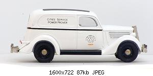 J Ford Type 48 Cities Service 1935 REXTOYS rs.jpg