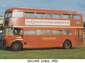 RCL_ London Transport RCL2248.jpg