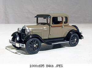 1928 Ford A Standard Coupe _01_.jpg