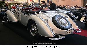 Нажмите на изображение для увеличения Название: 1938-855-spezial-roadster-16.jpg Просмотров: 0 Размер:162.1 Кб ID:948528