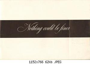 Нажмите на изображение для увеличения Название: 1946 Lincoln and Continental-01.jpg Просмотров: 0 Размер:61.7 Кб ID:1014257