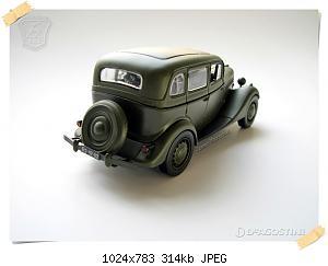 Нажмите на изображение для увеличения Название: ГАЗ-11-73 (2) DA.jpg Просмотров: 0 Размер:314.1 Кб ID:1171133